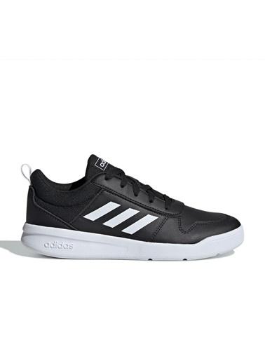 adidas Erkek Çocuk  Sneakers 100532271 Siyah